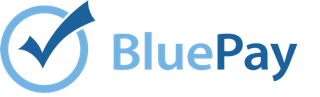 Blue pay