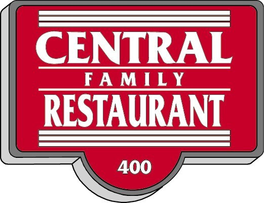 Central Family Rest