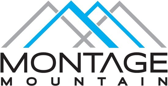 Montage mountain water park coupons